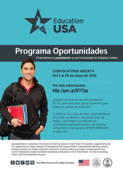 Fondos de Oportunidad en Uruguay