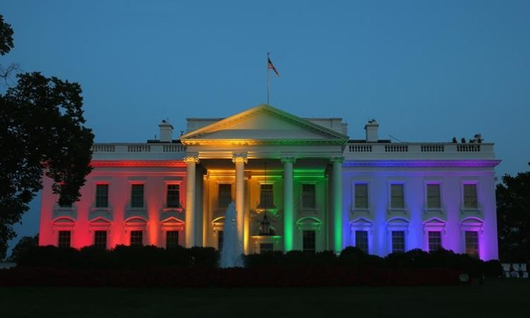 WhiteHouseLGBTLit_home