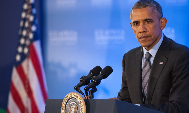 Obama-Statement-Nota