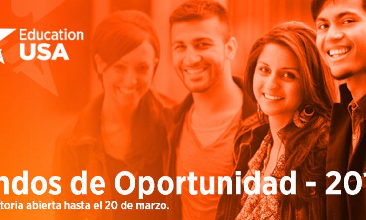 Fondos-de-Oportunidad-2017