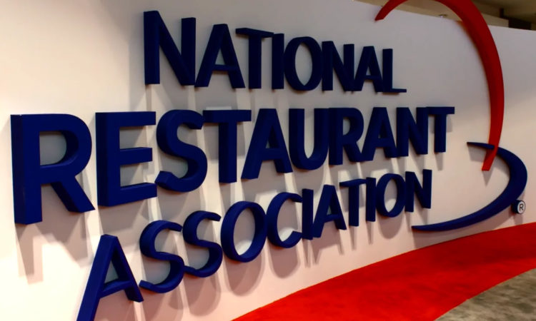 National-Restauran-Assosiation