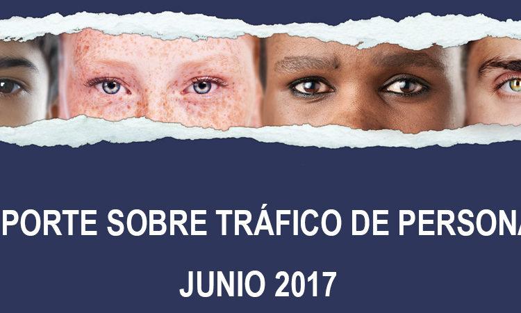 Reporte-Trafico-de-Personas-2017
