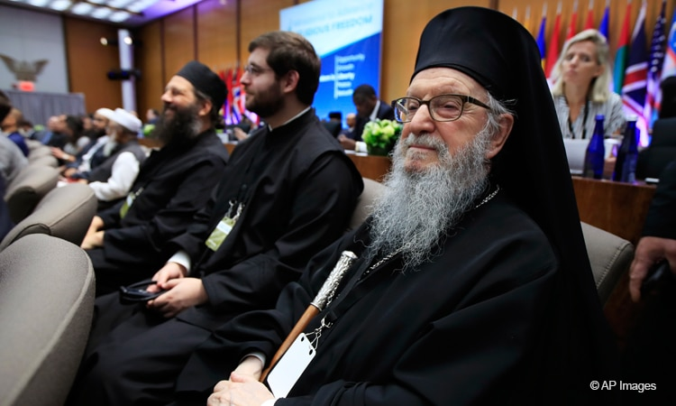 Audience-at-religious-freedom-conference-750×450