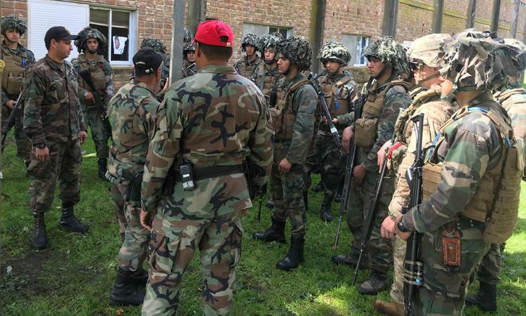 Commando-Course-750×450