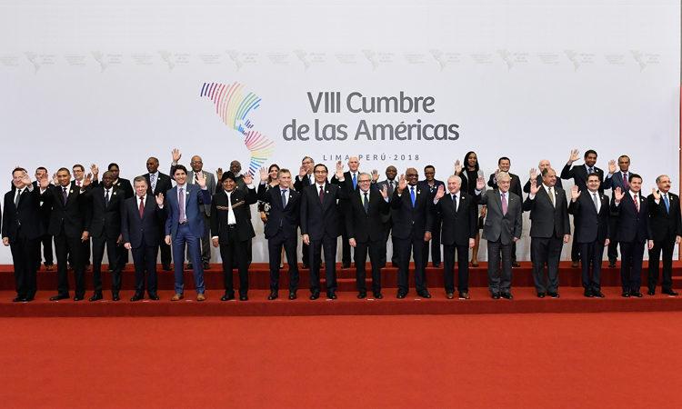 Cumbre-de-las-Americas-2018