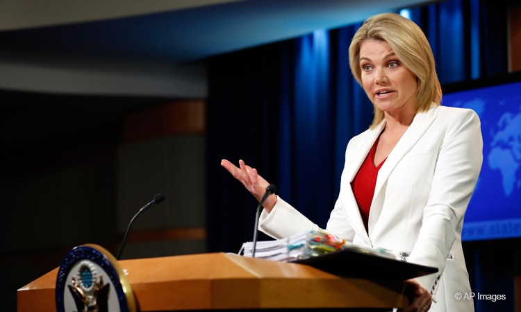 HeatherNauert-FeaturedImage-750×450