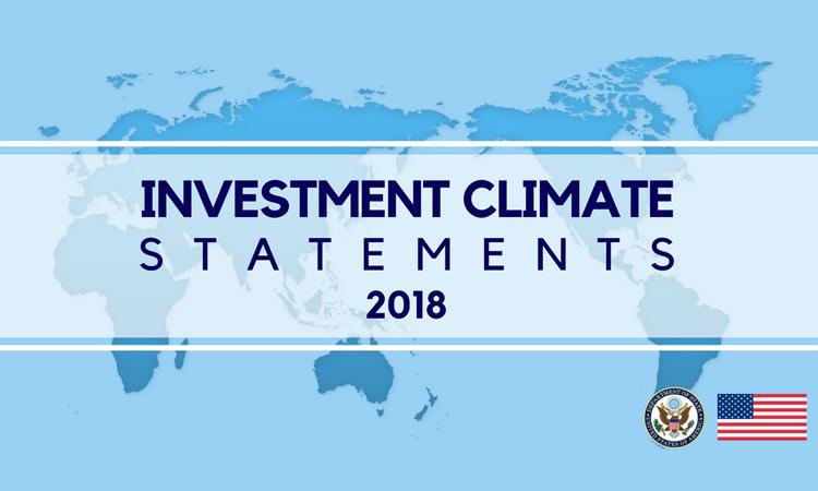 ICS-2018-Report-750