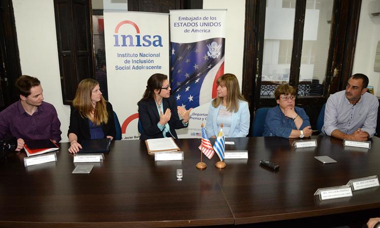 INISA-Donacion-2018-06