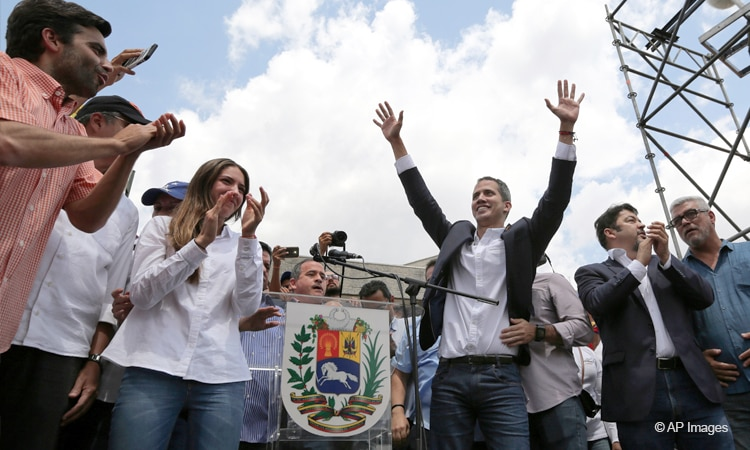 Juan-Guaido-March-2019—750×450
