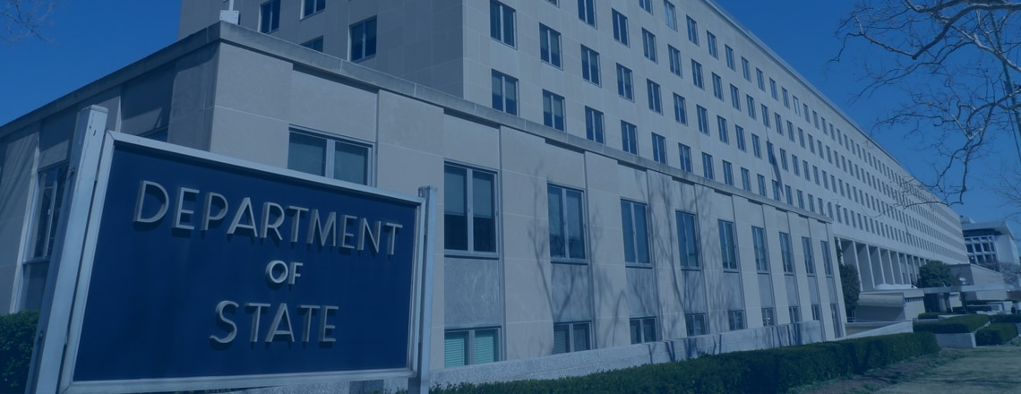 State Department Updates the Cuba Restricted List