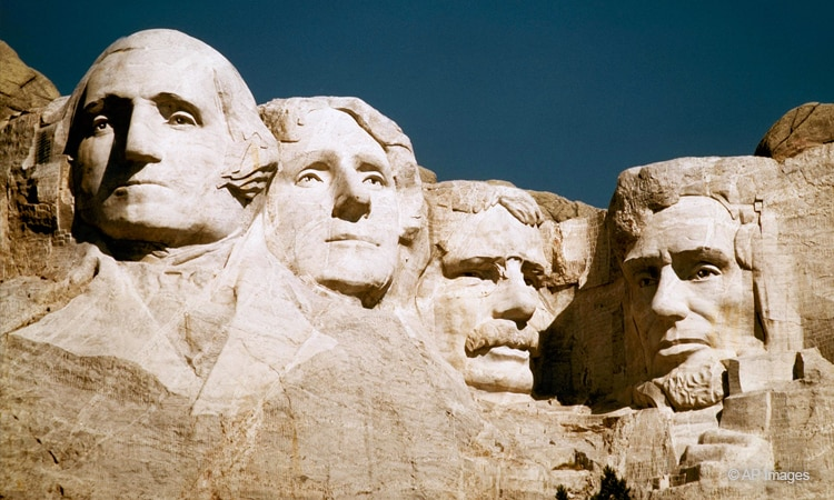 PresidentsDay-FeaturedImage-750×450