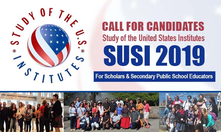 SUSI-2019-Scholars-and-Educators