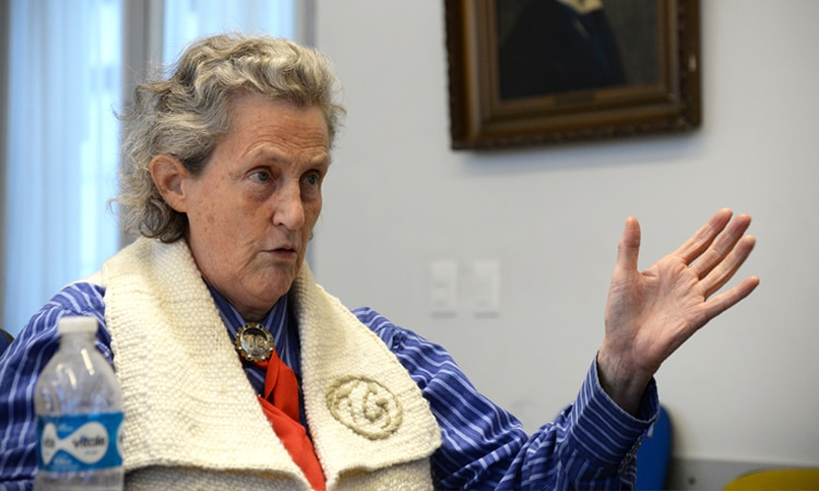 TempleGrandin_URU2018—FeaturedImage-750×450