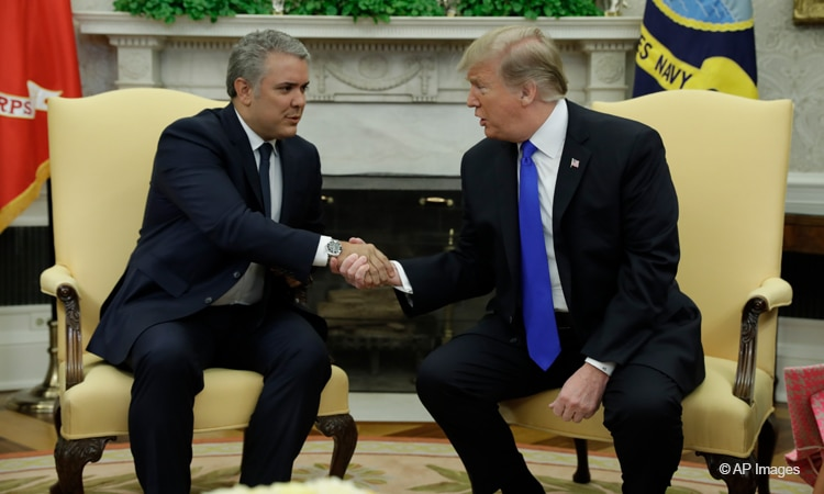 Trum-Duque-meeting-750×450